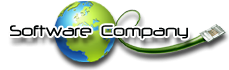 SoftwareCompany