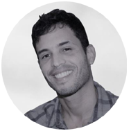 Leandro Marcio